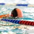 8. DSW Swim & Run 2014 - © Ingo Kutsche