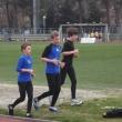 dsw-jugend-trainingslager-2013-15