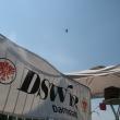dsw-power-meile-2013-15
