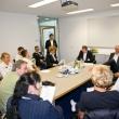 pressekonferenz-2013-1