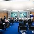pressekonferenz-2013-4