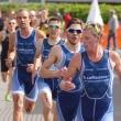 triathlon-buschhuetten-03