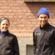 triathlon-buschhuetten-05