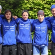 triathlon-buschhuetten-11