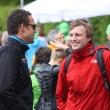 triathlon-buschhuetten-13
