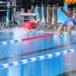 triathlon-buschhuetten-15