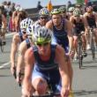 triathlon-buschhuetten-17