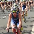 triathlon-buschhuetten-18