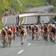 triathlon-buschhuetten-19