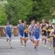 triathlon-buschhuetten-23