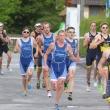 triathlon-buschhuetten-24