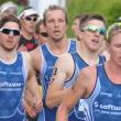 triathlon-buschhuetten-25