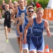 triathlon-buschhuetten-26
