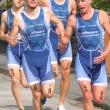 triathlon-buschhuetten-27