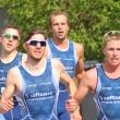 triathlon-buschhuetten-28
