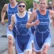 triathlon-buschhuetten-29