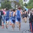 triathlon-buschhuetten-30