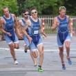 triathlon-buschhuetten-31