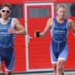 triathlon-buschhuetten-32
