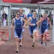 triathlon-buschhuetten-33
