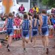 triathlon-buschhuetten-35