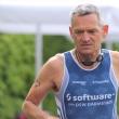 triathlon-buschhuetten-36