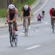 triathlon-buschhuetten-40