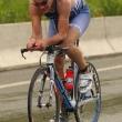 triathlon-buschhuetten-42