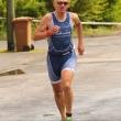 triathlon-buschhuetten-44