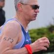 triathlon-buschhuetten-45