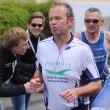 triathlon-buschhuetten-46