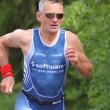 triathlon-buschhuetten-47
