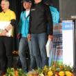 triathlon-buschhuetten-48
