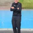 triathlon-buschhuetten-49