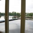 woogsprint-2013-malauschek-4