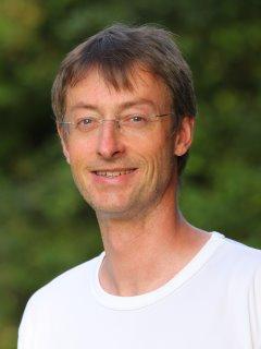 Gerd Gschaider