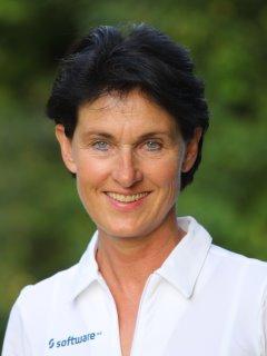 Monika Heindl
