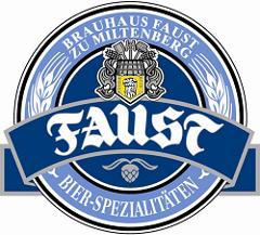 Brauerei Faust Miltenberg
