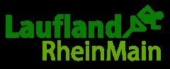 Laufland RheinMain