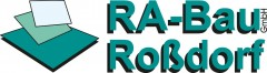 RA Bau GmbH