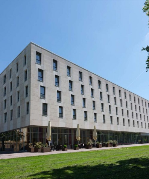 welcome_hotel_darmstadt_aussenansicht_01.740x890