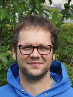 Jan Ebert