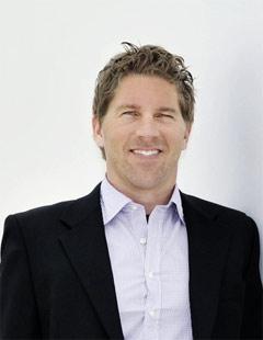 Lars Koppenhöfer