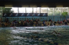 swim-run2