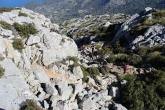 mallorca-adventure-laufen1