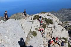 mallorca-adventure-laufen2