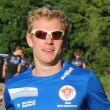 Lennart Sievers