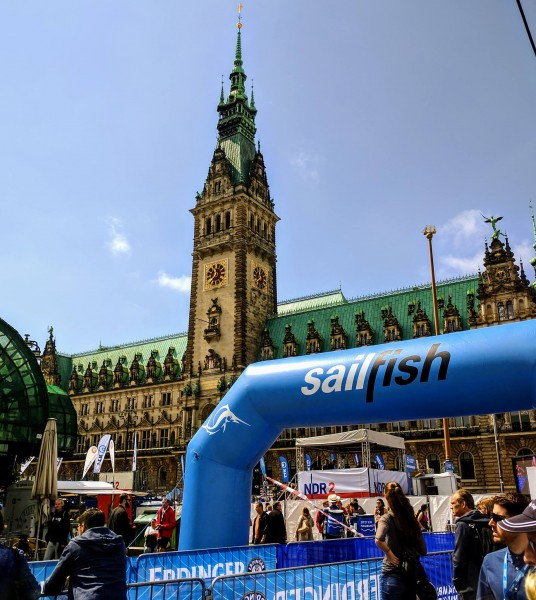 sailfish-hamburg-triathlon