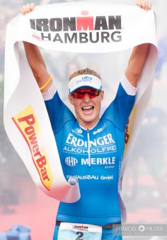 IMHamburg2017-24