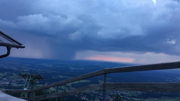 tl-bad-kohlgrub-bergpanorama2